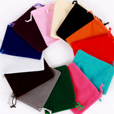 presentpacket, party, Drawstring Bags, Jewelry