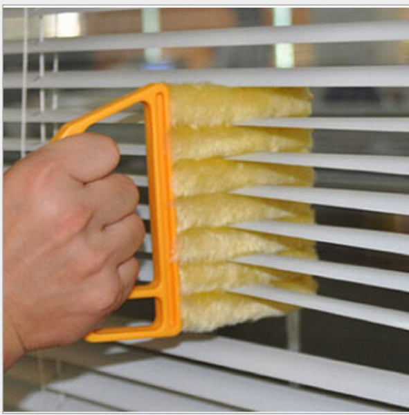 air conditioner, washable, dustercleaner, cleaningbrush