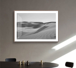 canvasprint, painting, living room, Postcards