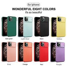 case, iphone12, iphone 5, iphone12procase
