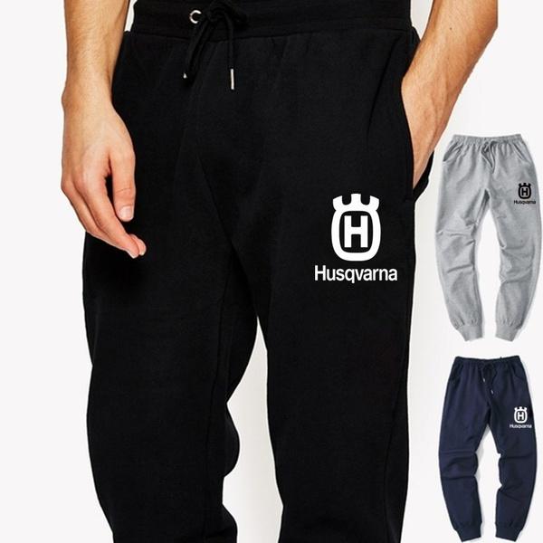 trousers, pants, Jogger, Gym
