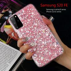 case, samsungs20fecase, Samsung, slim