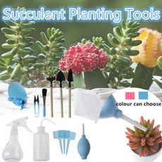 miniaturegardentool, Gardening, plantkit, Gardening Tools
