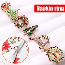 decoration, Decor, papernapkin, Christmas