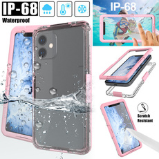 iphone12miniwaterproofcase, case, iphone12, iphone12fullcovercase