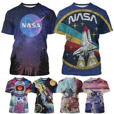 Summer, funnytshirtsmen, Tops, summer t-shirts