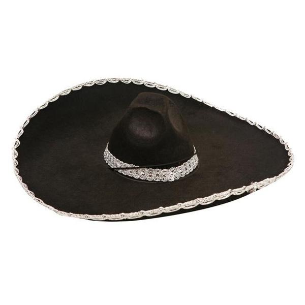 Women's Fashion, black, Costume, Wigs & Hats