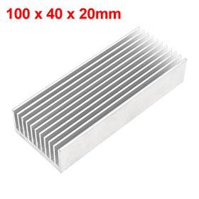 heatsink, tone, Aluminum, radiator
