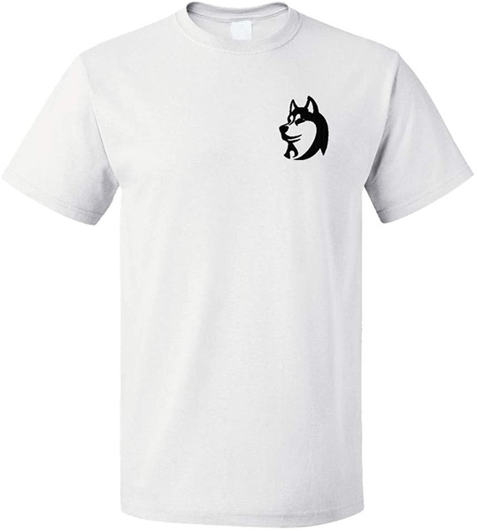 Funny, Funny T Shirt, Shirt, roundnecktop