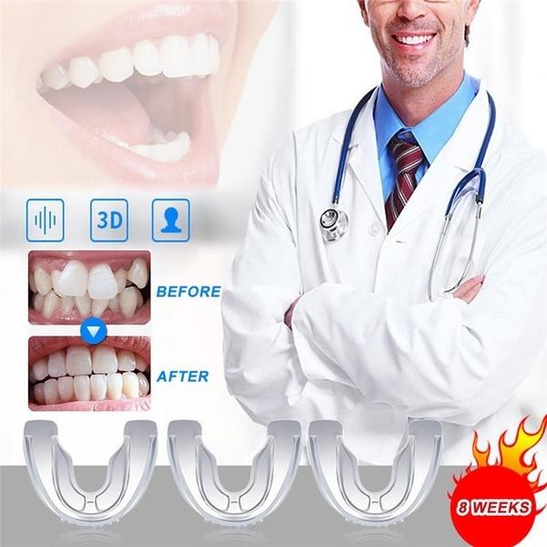 molar, Box, teethprotect, orthodntic