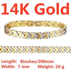 White Gold, Jewelry, gold, gold jewelry
