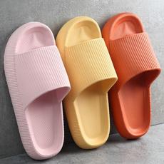 Slippers, Bathroom, Male, 4041