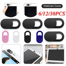 Webcams, Mobile, cameracover, computer accessories