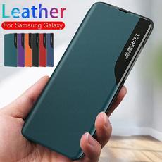 case, samsungnote20ultra, iphone 5, Samsung