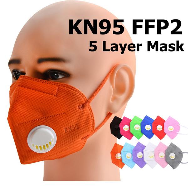 breathingvalve, kn95dustmask, kn95maskfactory, respirator