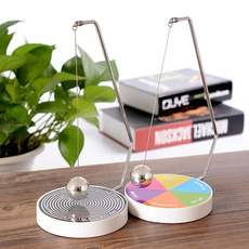 magneticdecisionmaker, Toy, Office, Gifts