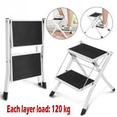 foldingstool, Heavy Duty, ladder, Home & Kitchen