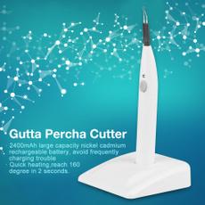 guttaperchacutter, dentalcutter, Tips, cuttertool
