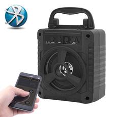 loudspeaker, subwooferspeaker, Portable Speaker, Wireless Speakers