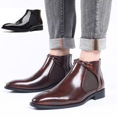 casual shoes, businessshoe, leather shoes, casual leather shoes