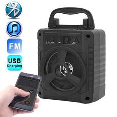 Box, Outdoor, Wireless Speakers, bluetooth speaker