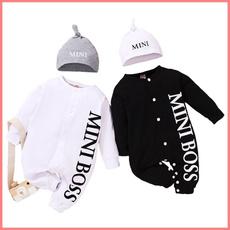 Baby, Fashion, babyromper, onesiesbaby