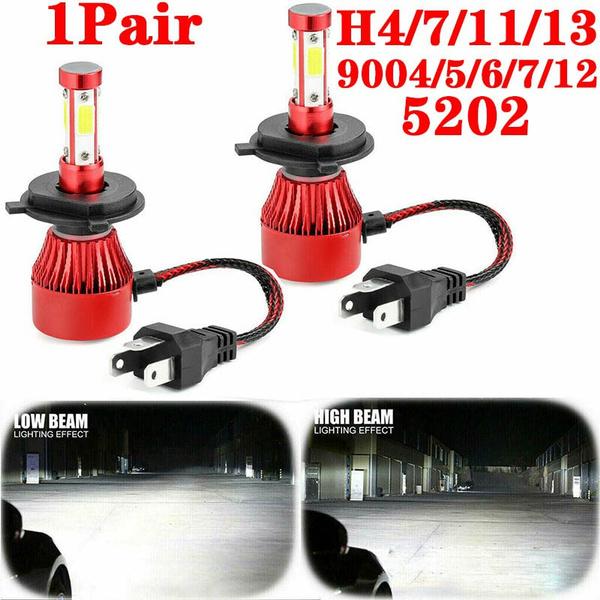 cardecor, led car light, led, Cars