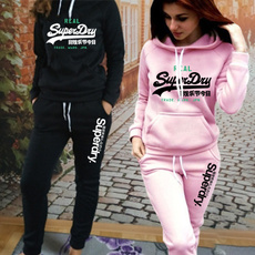 longtrouser, fashion women, pullover hoodie, Womens Shoes
