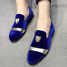 casual shoes, Men, weddingshoesformen, casual shoes for men