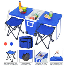 case, Outdoor, Picnic, camping