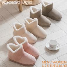 Fashion, house, Indoor, Indoor Slippers