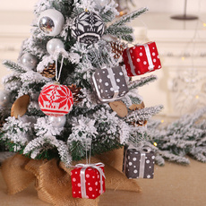 decoration, Cloth, Ornament, diy