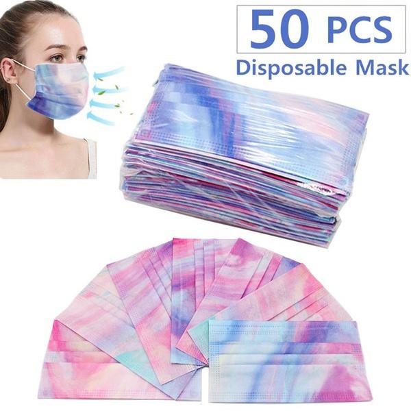 3plydisposablemask, Outdoor, maschera, disposablefacemask