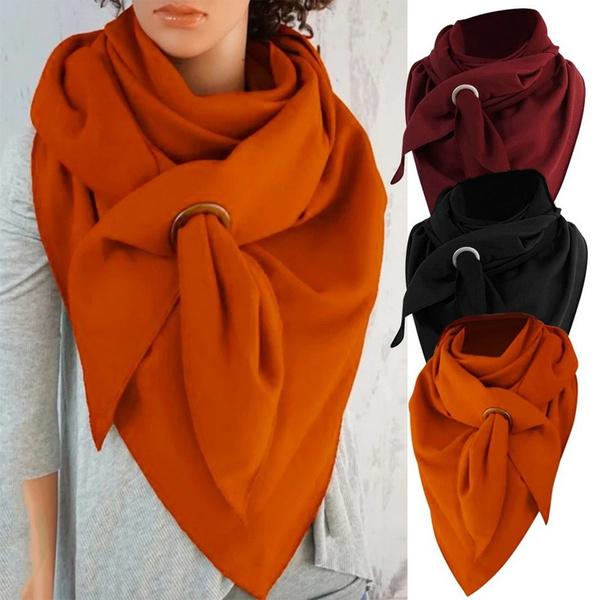 ladiesfashionscarf, Fashion, Winter, warmbib