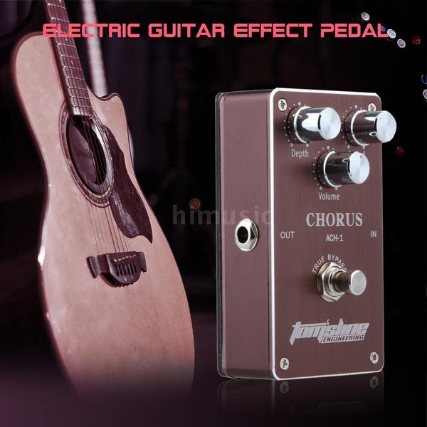 Blues, Guitars, Electric, truebypa