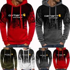 hoodiesformen, Fashion, hooded, pullover hoodie