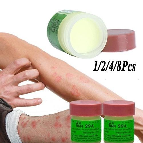 treatmentcream, ointment, Health Care, creamointment