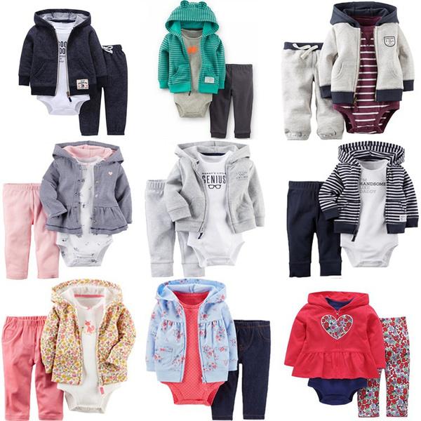 Cotton, Fashion, kids clothes, Sleeve