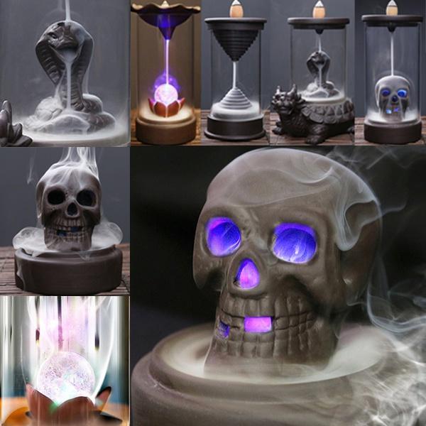 ceramiccenser, churchcenser, incensecenser, incenseburner