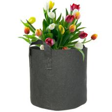 Home & Kitchen, Plants, growingtent, plantbucket