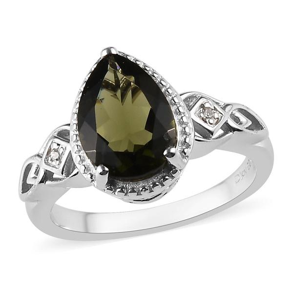platinum, Sterling, wedding ring, Gifts