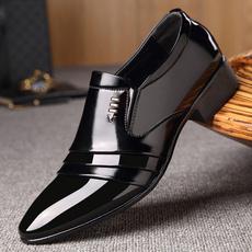 Flats & Oxfords, formalshoe, Fashion, weddingshoesformen