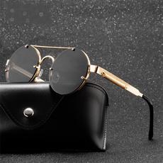 Fashion, Sunglasses, Vintage, punk