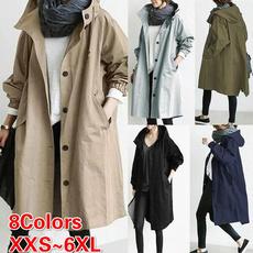 regenjackedamen, waterproofjacket, Outdoor, raincoatsforwomen