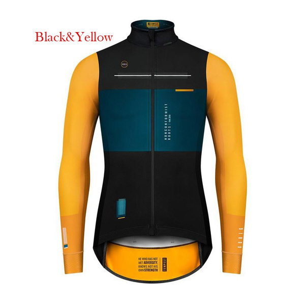 Bikes, Outdoor, Cycling, Sleeve