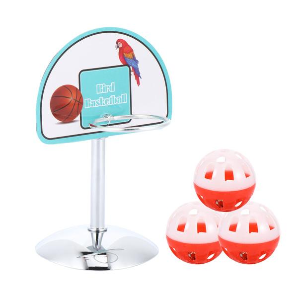 Mini, Toy, Sports & Outdoors, birdexercisetoy