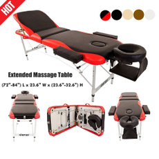 Spa, bodyspa, foldingbed, massagetable