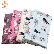 Handmade, handmadesewingfabric, Sewing, Quilting