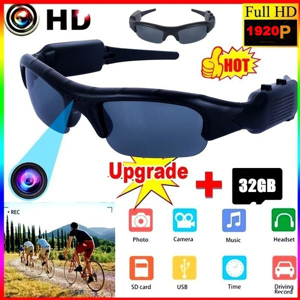 Outdoor, Cycling, Hiking, Fashion Accessories