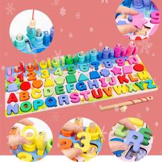 preschooltoy, Toy, Hobbies, Wooden